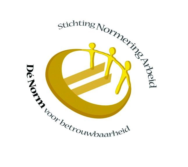 SNA Stichting Normering Arbeid