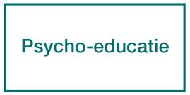 psycho educatie