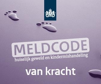 StichtingHier_Meldcodehuiselijkgeweldenkindermishandeling