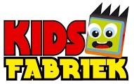 Logo Kidsfabriek