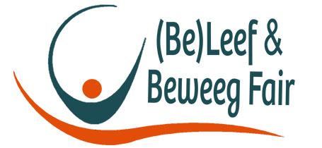 Beleef en Beweeg Fair Helpgewoon Buurtsport