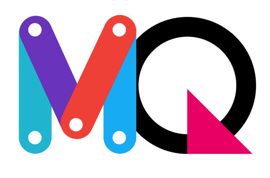Logo MQ-Scan