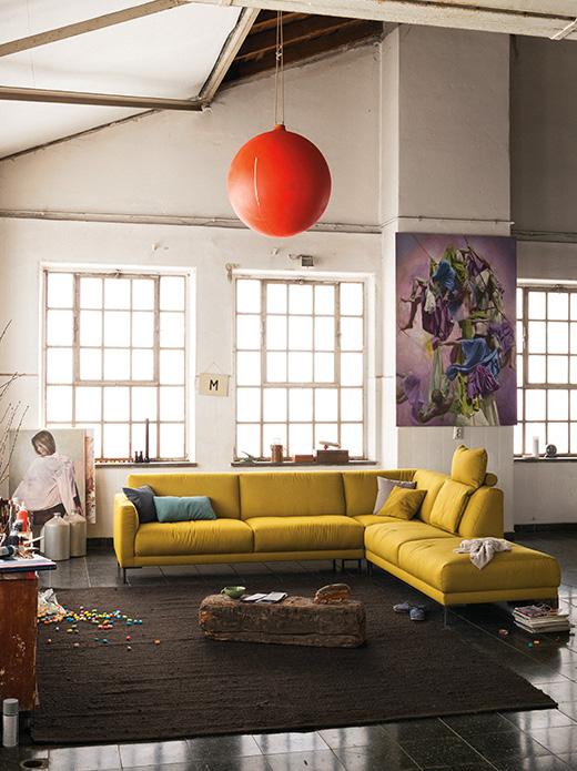 freisti rolf benz wehlse bijenkorf. Black Bedroom Furniture Sets. Home Design Ideas