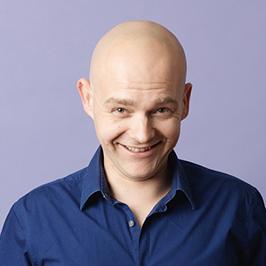Daniël Postma
