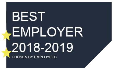 bestemployer