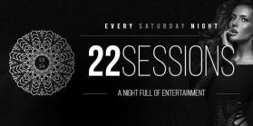 22-sessions
