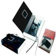 Multibook wit Rotaliana
