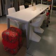 Arco Module werk/eettafel