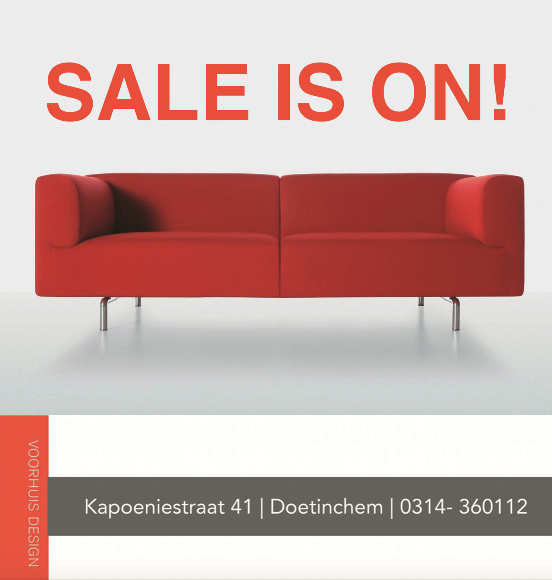 Excellent Voorhuisdesign Nieuws Bekijken Sale Is On Bralicious Painted Fabric Chair Ideas Braliciousco