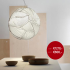 Hanglamp  Planet, Foscarini