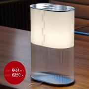 Tafellamp Leia M, Belux