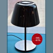 Tafellamp Ayers, Leucos