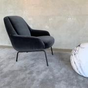 fauteuil Freistil 138, Rolf Benz