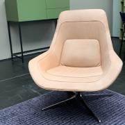 fauteuil DS144, DeSede