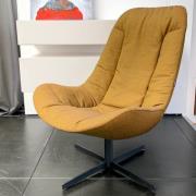 fauteuil 7400, Gelderland