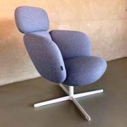 fauteuil Brass, Artifort